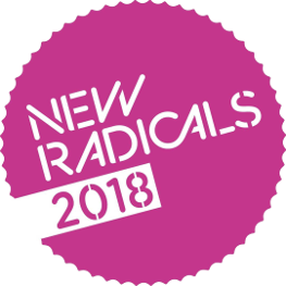 New-Radicals logo